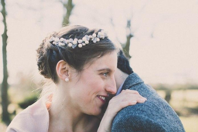 Mariage à la ruade, domaine de la ruade, mairage nantes, photographe nantes, aude arnaud photography34