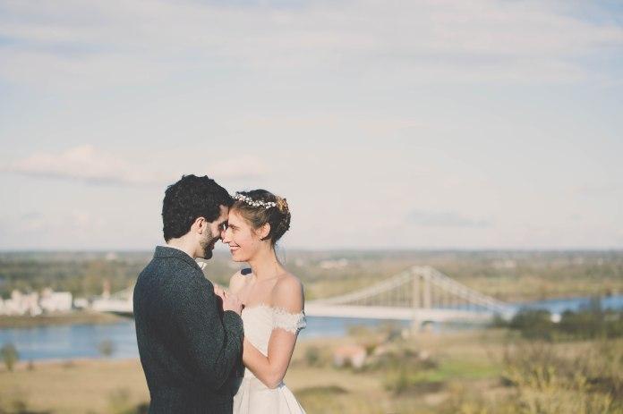 Mariage à la ruade, domaine de la ruade, mairage nantes, photographe nantes, aude arnaud photography36.jpg