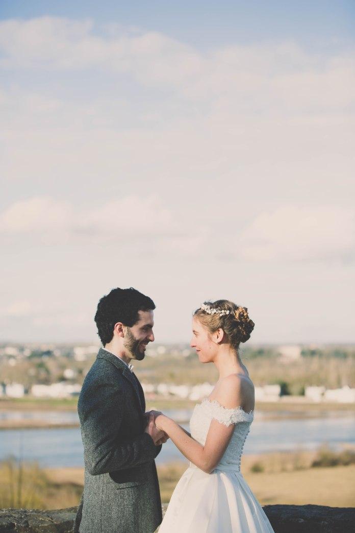 Mariage à la ruade, domaine de la ruade, mairage nantes, photographe nantes, aude arnaud photography37.jpg