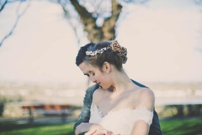 Mariage à la ruade, domaine de la ruade, mairage nantes, photographe nantes, aude arnaud photography38.jpg