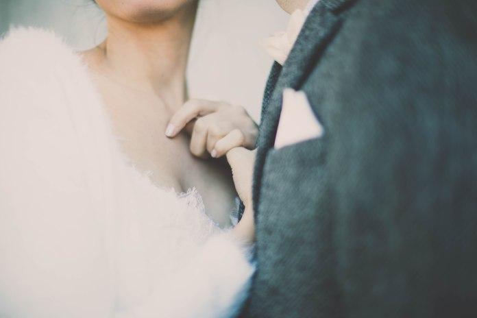 Mariage à la ruade, domaine de la ruade, mairage nantes, photographe nantes, aude arnaud photography40