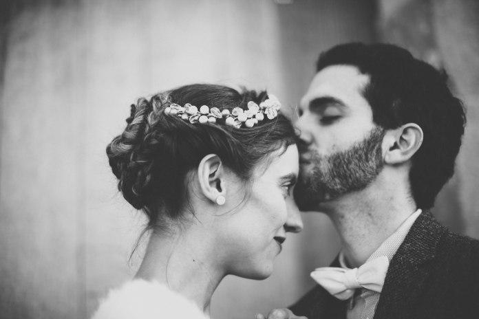 Mariage à la ruade, domaine de la ruade, mairage nantes, photographe nantes, aude arnaud photography41.jpg