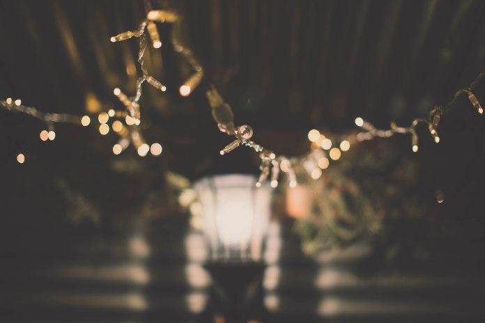 Mariage à la ruade, domaine de la ruade, mairage nantes, photographe nantes, aude arnaud photography43