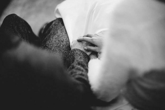 Mariage à la ruade, domaine de la ruade, mairage nantes, photographe nantes, aude arnaud photography48.jpg
