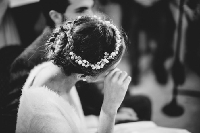 Mariage à la ruade, domaine de la ruade, mairage nantes, photographe nantes, aude arnaud photography52.jpg