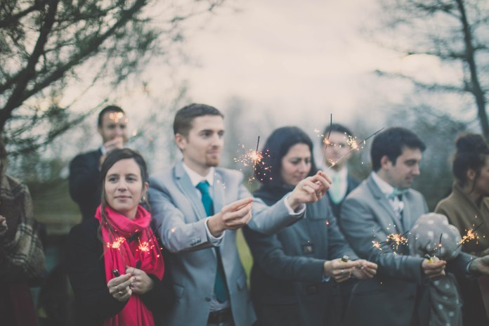 Mariage à la ruade, domaine de la ruade, mairage nantes, photographe nantes, aude arnaud photography58.jpg