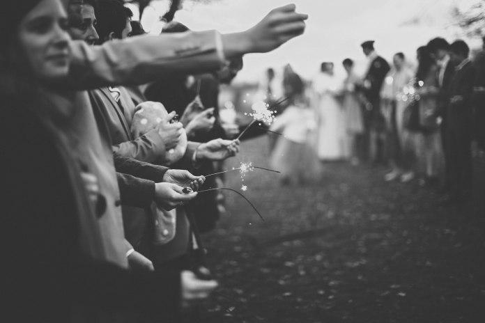 Mariage à la ruade, domaine de la ruade, mairage nantes, photographe nantes, aude arnaud photography60.jpg