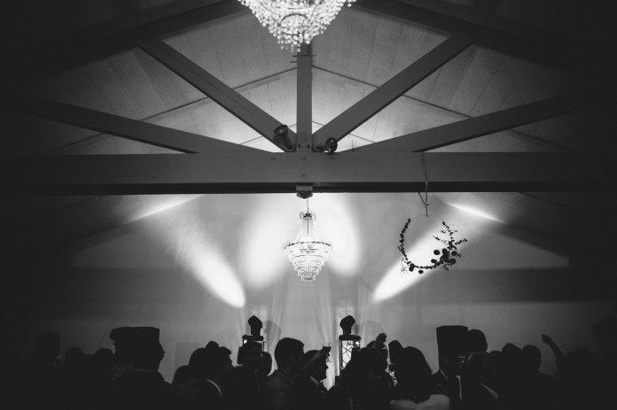 Mariage à la ruade, domaine de la ruade, mairage nantes, photographe nantes, aude arnaud photography62.jpg