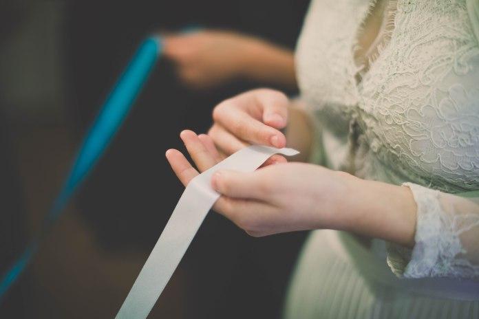 Mariage à la ruade, domaine de la ruade, mairage nantes, photographe nantes, aude arnaud photography65.jpg