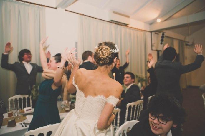 Mariage à la ruade, domaine de la ruade, mairage nantes, photographe nantes, aude arnaud photography72.jpg