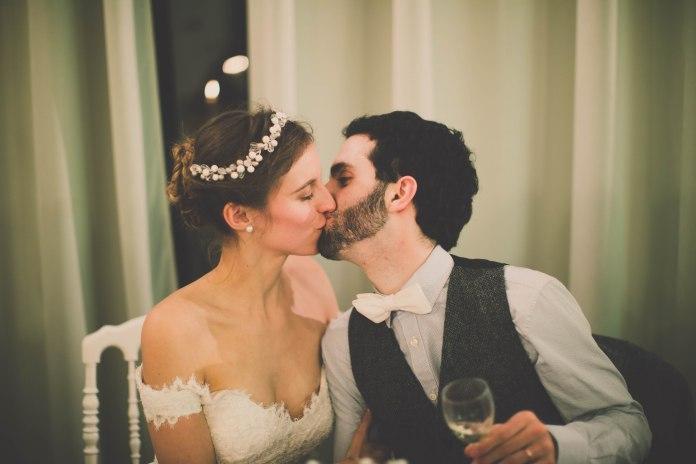 Mariage à la ruade, domaine de la ruade, mairage nantes, photographe nantes, aude arnaud photography75.jpg