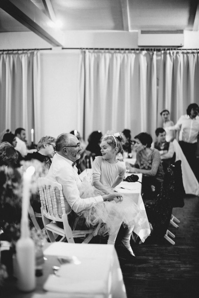 Mariage à la ruade, domaine de la ruade, mairage nantes, photographe nantes, aude arnaud photography76.jpg