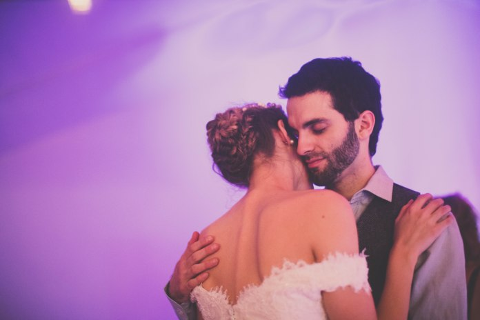 Mariage à la ruade, domaine de la ruade, mairage nantes, photographe nantes, aude arnaud photography81.jpg