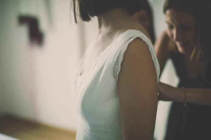 Mariage cours des montys, mairage nantes, photographe nantes, aude arnaud photography, mariage couronne de fleurs 11.jpg
