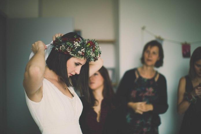 Mariage cours des montys, mairage nantes, photographe nantes, aude arnaud photography, mariage couronne de fleurs 13.jpg