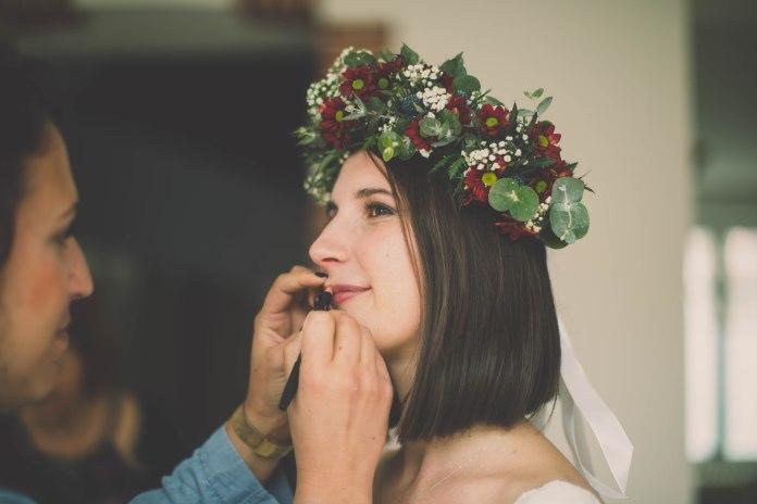 Mariage cours des montys, mairage nantes, photographe nantes, aude arnaud photography, mariage couronne de fleurs 16.jpg