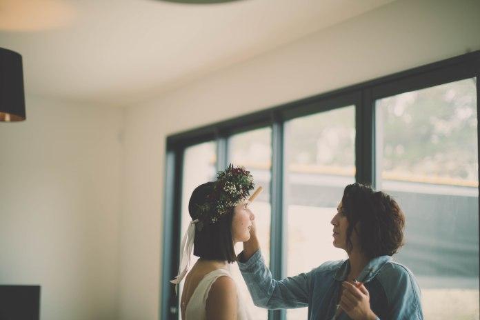 Mariage cours des montys, mairage nantes, photographe nantes, aude arnaud photography, mariage couronne de fleurs 17.jpg