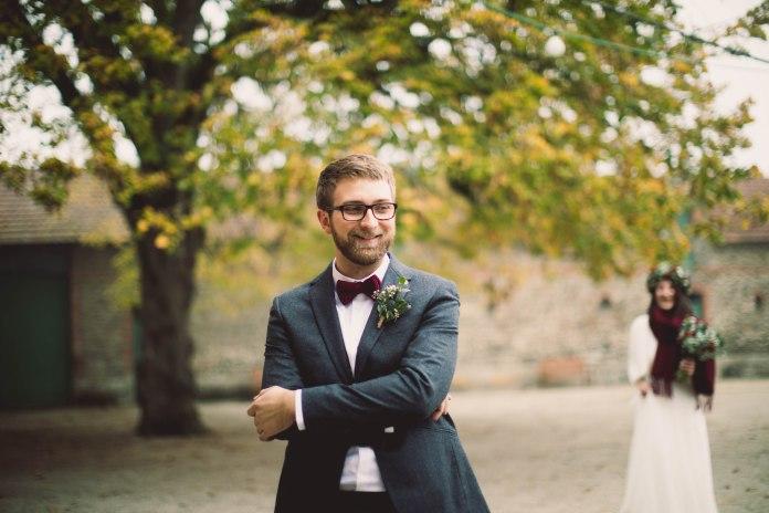 Mariage cours des montys, mairage nantes, photographe nantes, aude arnaud photography, mariage couronne de fleurs 18.jpg