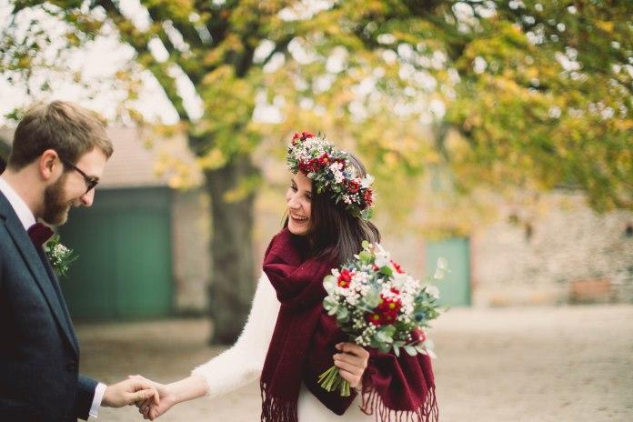 Mariage cours des montys, mairage nantes, photographe nantes, aude arnaud photography, mariage couronne de fleurs 19.jpg