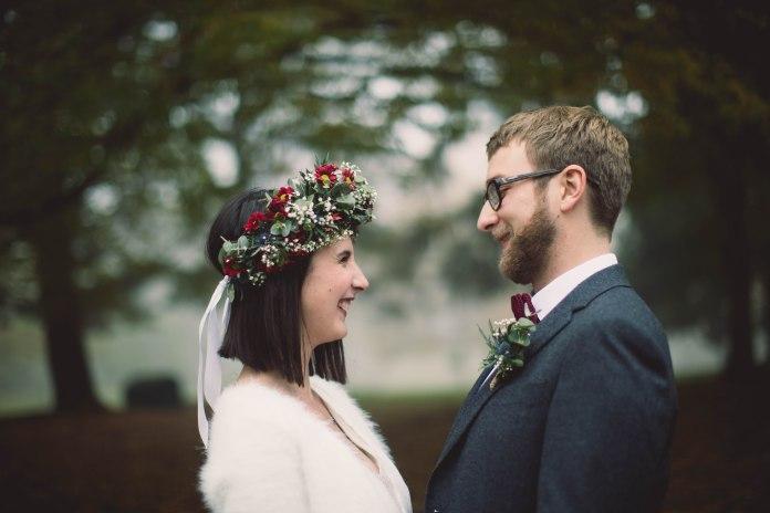 Mariage cours des montys, mairage nantes, photographe nantes, aude arnaud photography, mariage couronne de fleurs 20.jpg