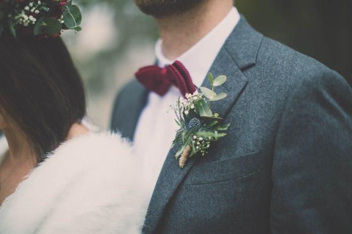 Mariage cours des montys, mairage nantes, photographe nantes, aude arnaud photography, mariage couronne de fleurs 21.jpg