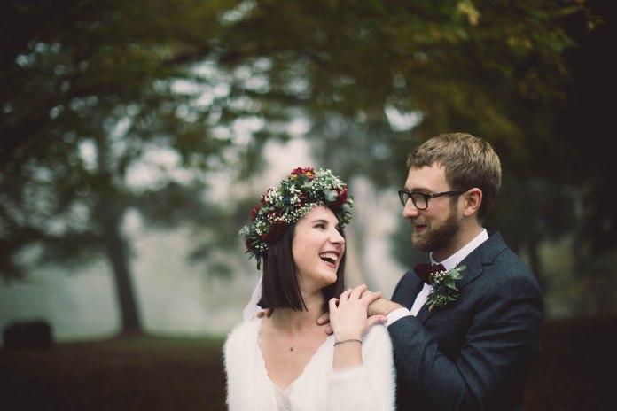 Mariage cours des montys, mairage nantes, photographe nantes, aude arnaud photography, mariage couronne de fleurs 22.jpg