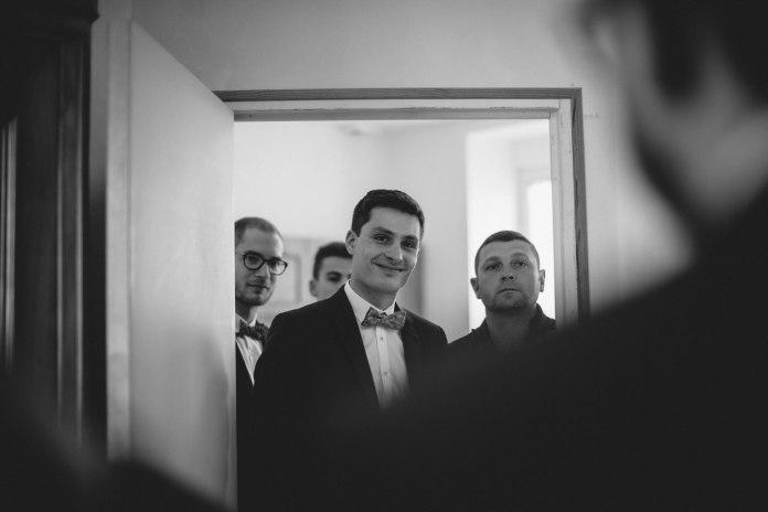 Mariage cours des montys, mairage nantes, photographe nantes, aude arnaud photography, mariage couronne de fleurs 3.jpg