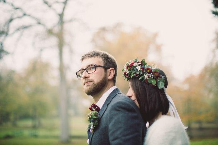 Mariage cours des montys, mairage nantes, photographe nantes, aude arnaud photography, mariage couronne de fleurs 32.jpg