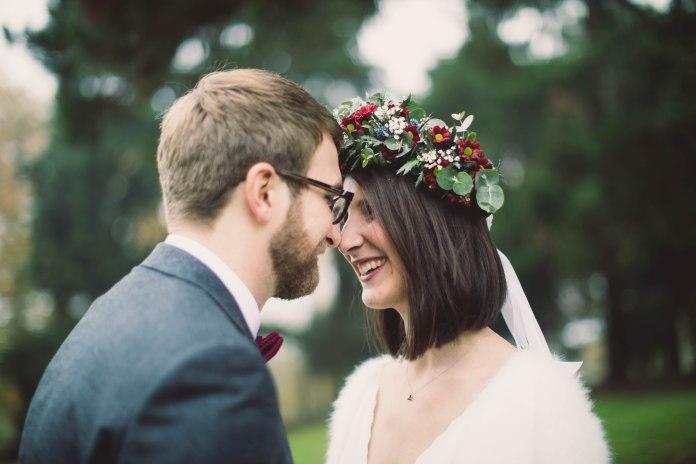 Mariage cours des montys, mairage nantes, photographe nantes, aude arnaud photography, mariage couronne de fleurs 35.jpg