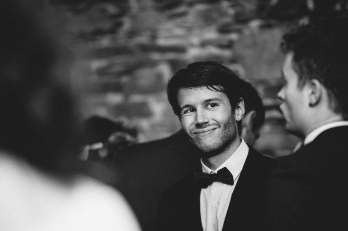 Mariage cours des montys, mairage nantes, photographe nantes, aude arnaud photography, mariage couronne de fleurs 42