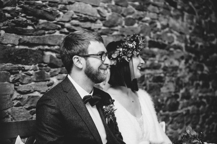Mariage cours des montys, mairage nantes, photographe nantes, aude arnaud photography, mariage couronne de fleurs 46