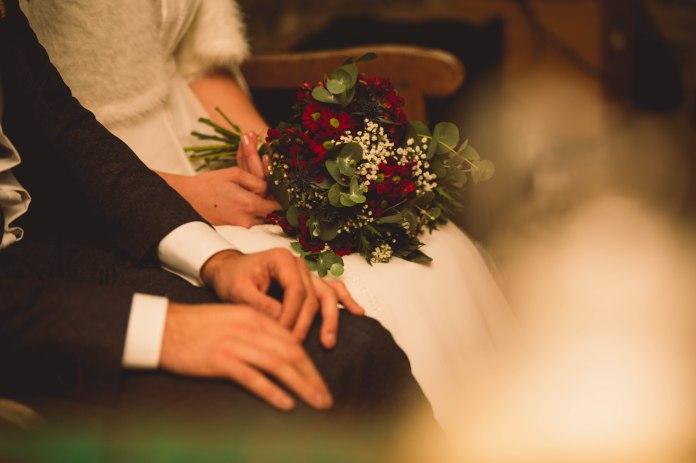 Mariage cours des montys, mairage nantes, photographe nantes, aude arnaud photography, mariage couronne de fleurs 49