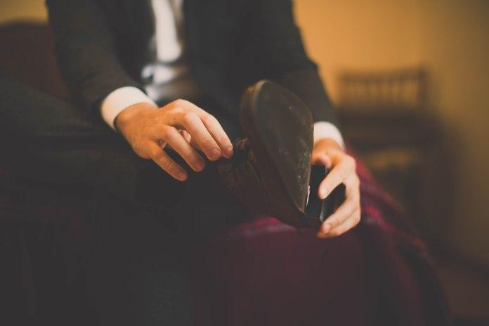 Mariage cours des montys, mairage nantes, photographe nantes, aude arnaud photography, mariage couronne de fleurs 5.jpg