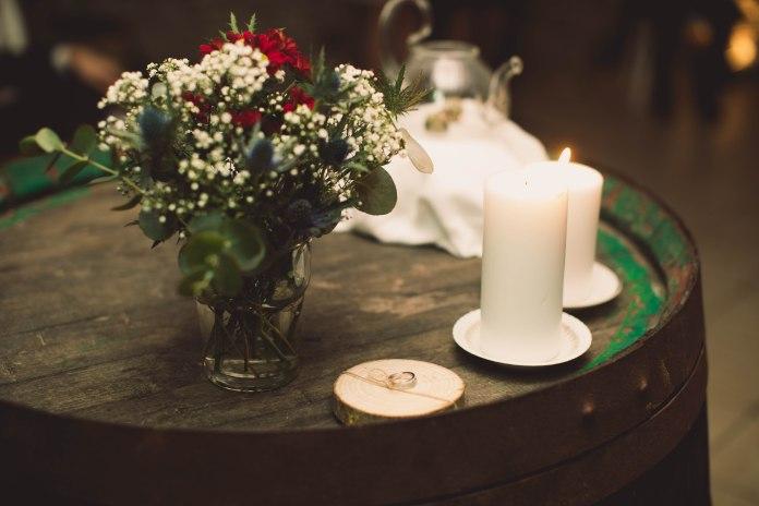 Mariage cours des montys, mairage nantes, photographe nantes, aude arnaud photography, mariage couronne de fleurs 50