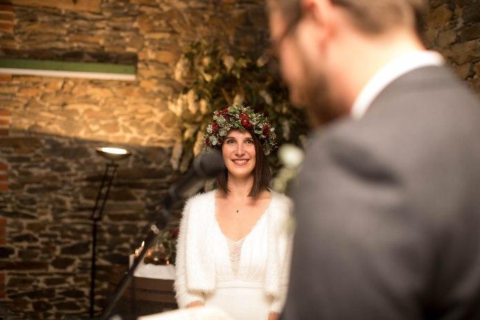 Mariage cours des montys, mairage nantes, photographe nantes, aude arnaud photography, mariage couronne de fleurs 53