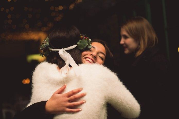 Mariage cours des montys, mairage nantes, photographe nantes, aude arnaud photography, mariage couronne de fleurs 56