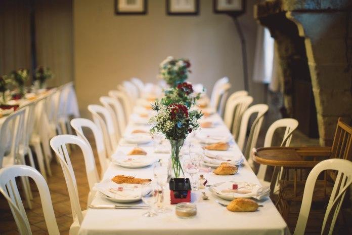 Mariage cours des montys, mairage nantes, photographe nantes, aude arnaud photography, mariage couronne de fleurs 57