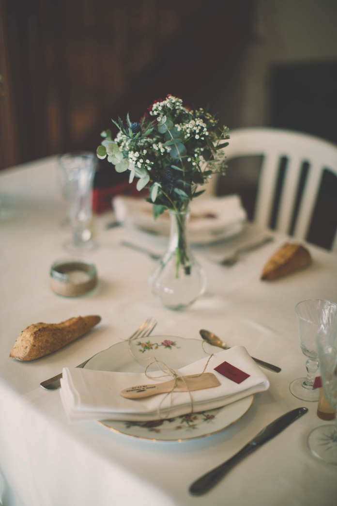 Mariage cours des montys, mairage nantes, photographe nantes, aude arnaud photography, mariage couronne de fleurs 60