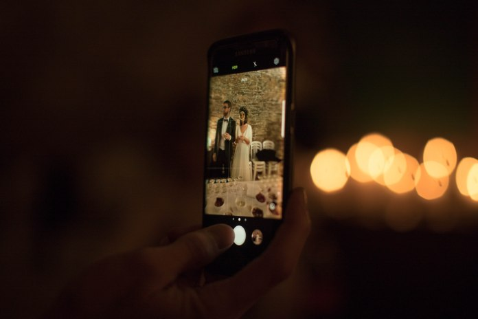 Mariage cours des montys, mairage nantes, photographe nantes, aude arnaud photography, mariage couronne de fleurs 63