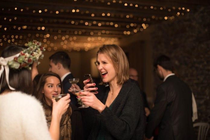 Mariage cours des montys, mairage nantes, photographe nantes, aude arnaud photography, mariage couronne de fleurs 64