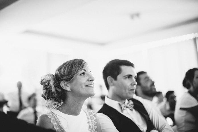 Domaine de la pinelais, Photographe nantes, mariage nantes, aude arnaud photography10