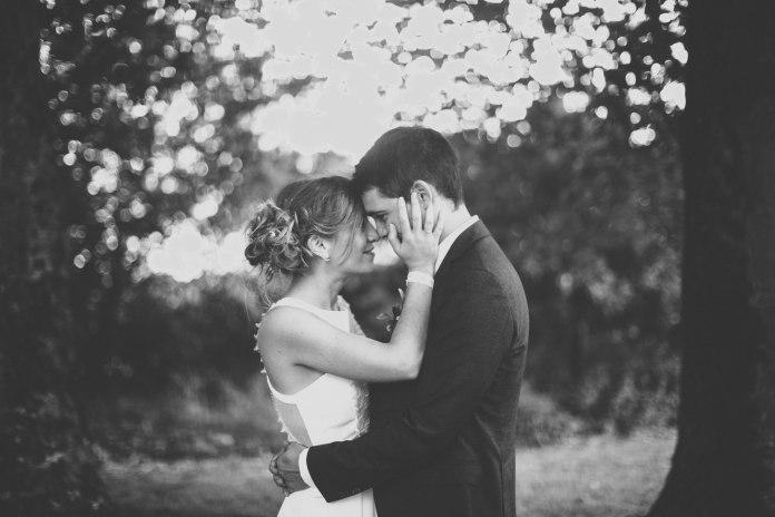 Domaine de la pinelais, Photographe nantes, mariage nantes, aude arnaud photography11