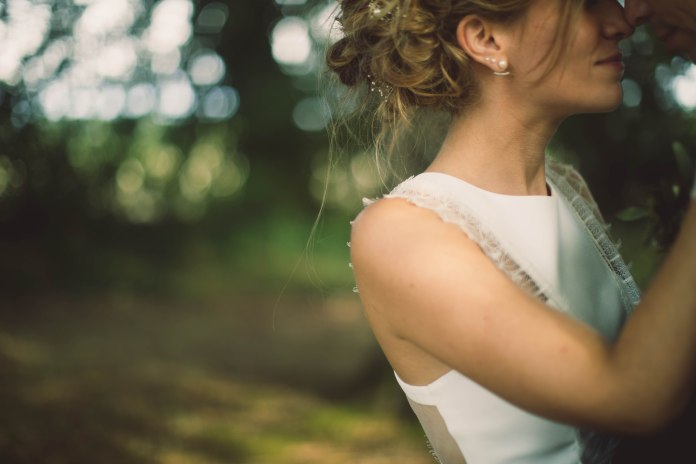 Domaine de la pinelais, Photographe nantes, mariage nantes, aude arnaud photography12