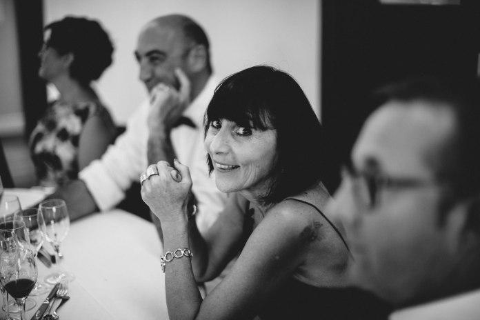 Domaine de la pinelais, Photographe nantes, mariage nantes, aude arnaud photography8