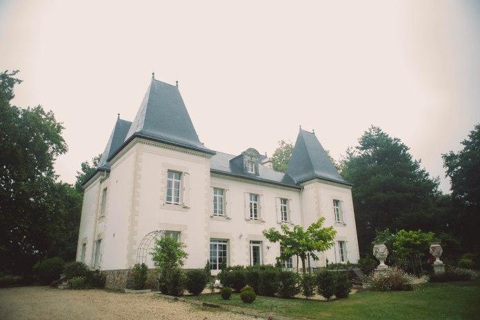 Mariage Domaine de la pinelais, Photographe nantes, mariage nantes, aude arnaud photography2