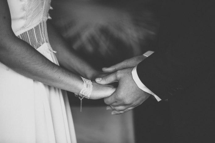 Mariage Domaine de la pinelais, Photographe nantes, mariage nantes, aude arnaud photography3