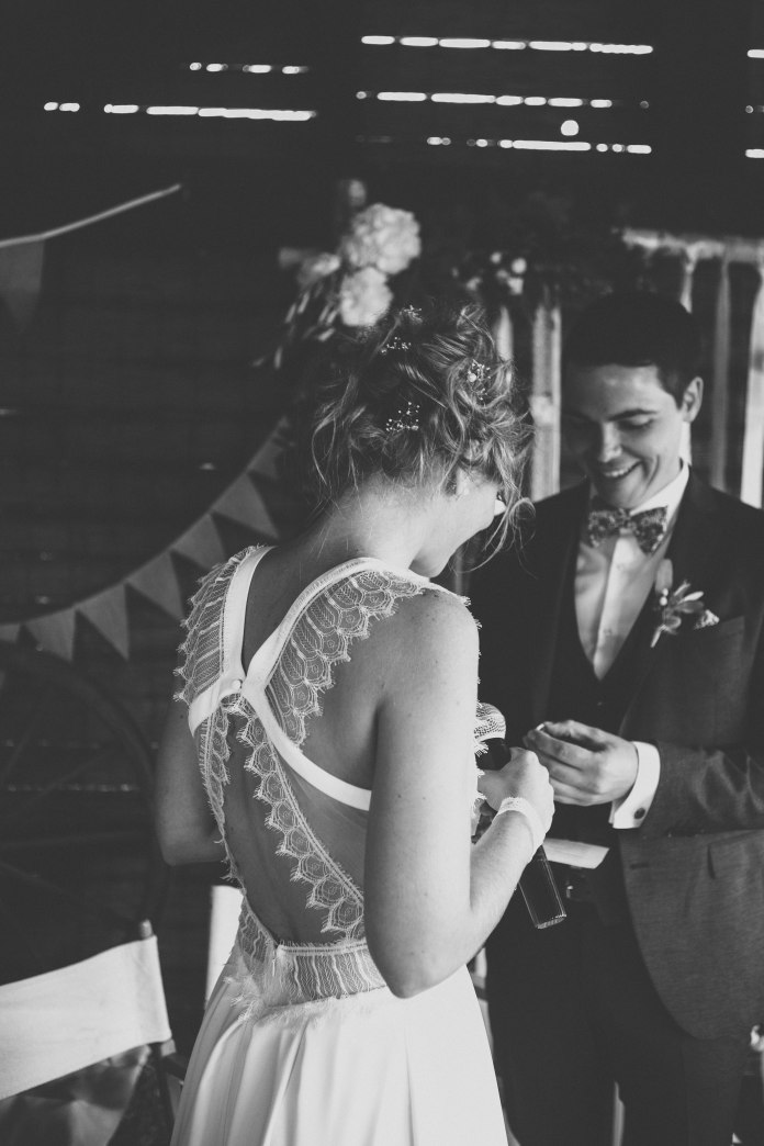 Mariage Domaine de la pinelais, Photographe nantes, mariage nantes, aude arnaud photography4