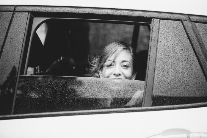 Nantes, Mariage Domaine de la pinelais, Photographe nantes, mariage nantes, aude arnaud photography0.jpg