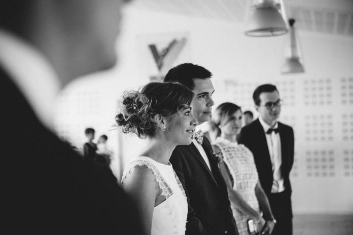 Nantes, Mariage Domaine de la pinelais, Photographe nantes, mariage nantes, aude arnaud photography5.jpg