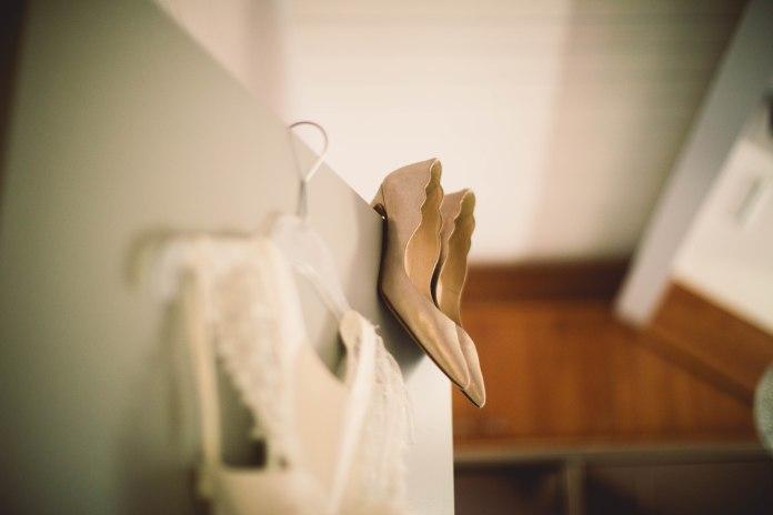 Photographe nantes, mariage nantes, aude arnaud photography10